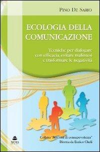 Ecologia della Comunicazione