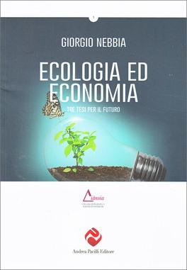Ecologia ed Economia