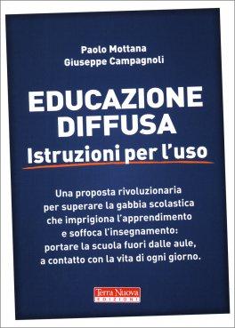 Educazione Diffusa - Istruzioni per l'Uso