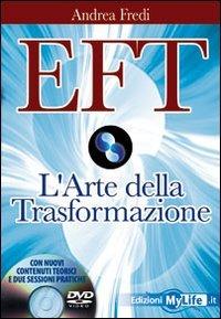 Macrolibrarsi - Eft - l'Arte della Trasformazione + DVD