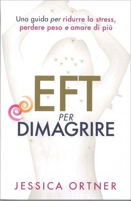 Macrolibrarsi - EFT per Dimagrire