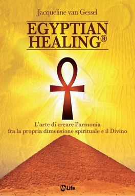 Macrolibrarsi - Egyptian Healing®
