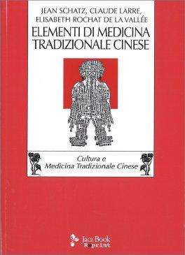 Macrolibrarsi - Elementi di Medicina Tradizionale Cinese