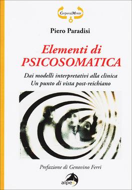 Macrolibrarsi - Elementi di Psicosomatica