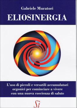 Eliosinergia