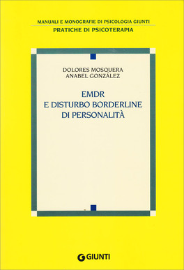 EMDR e Disturbo Borderline di Personalità