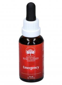 Emergency - Essenze Floreali Australiane