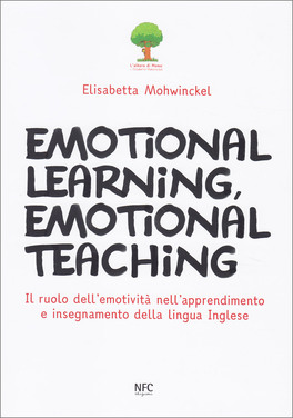Macrolibrarsi - Emotional Learning, Emotional Teaching