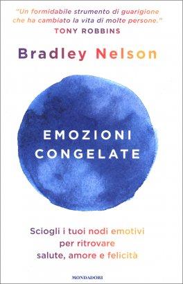 Emozioni Congelate