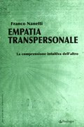 Empatia Transpersonale