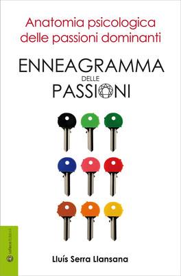 Enneagramma delle Passioni