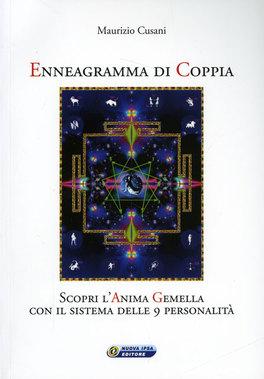 Enneagramma di Coppia