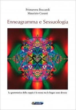 Enneagramma e Sessuologia
