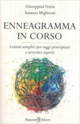 Enneagramma In Corso
