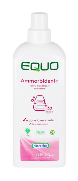 Equo - Ammorbidente