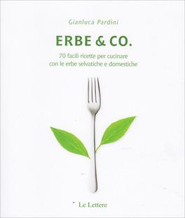 Erbe & Co.