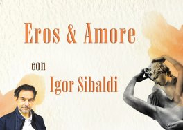 Video Streaming - Eros e Amore - On Demand