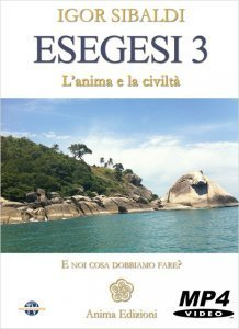 Video Streaming - Esegesi 3 - On Demand