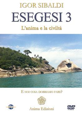 Esegesi Vol. 3