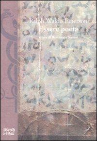 Essere Poeta