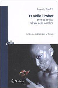 Et Voilà i Robot