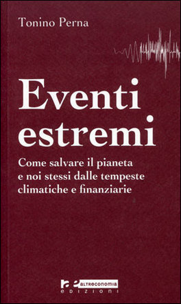 Eventi Estremi
