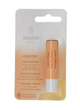 Everon Stick per Labbra