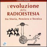 Macrolibrarsi - L'Evoluzione della Radioestesia