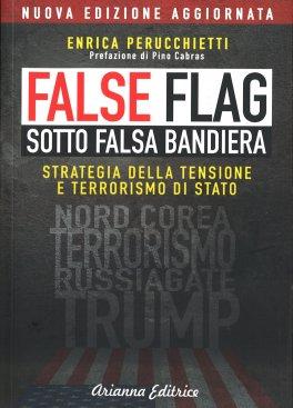 False Flag - Sotto Falsa Bandiera