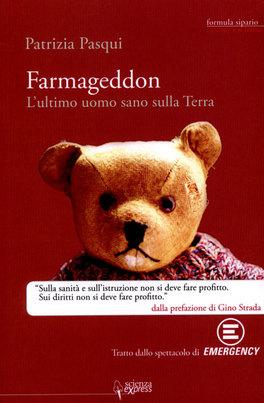Farmageddon