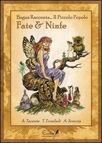 Fate & Ninfe