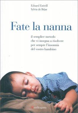 Fate La Nanna Epub