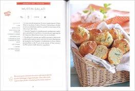 Fatto in casa da benedetta 2 libro di benedetta rossi for Fatto in casa da benedetta 2
