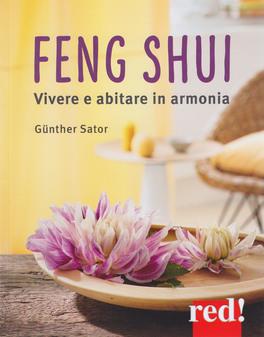 Macrolibrarsi - Feng Shui