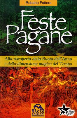 Feste Pagane