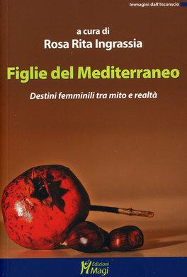 Figlie del Mediterraneo