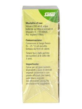Finocchio Tisana