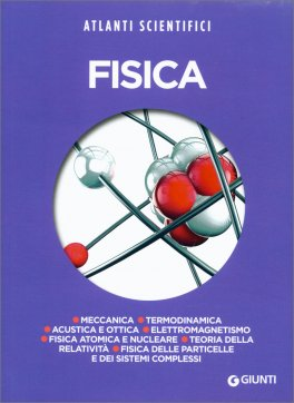 Fisica - Atlanti Scientifici