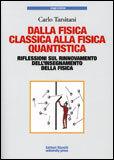 Dalla Fisica Classica alla Fisica Quantistica