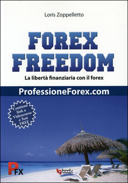 Macrolibrarsi - Forex Freedom