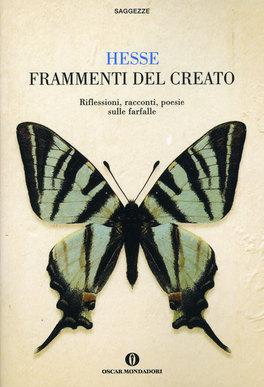 Frammenti del Creato