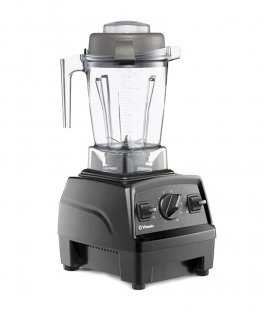 Frullatore Vitamix Explorian 310 - Black