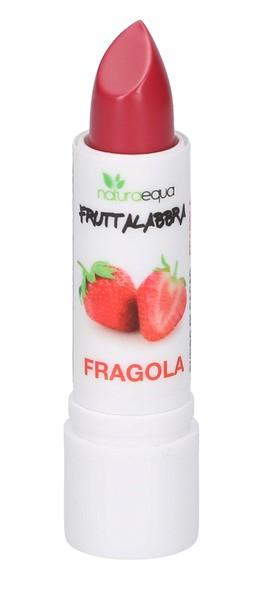Fruttalabbra - Burro Cacao alla Fragola