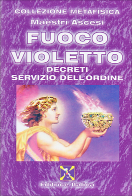 Fuoco Violetto