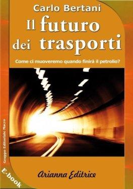 eBook - Il Futuro dei Trasporti