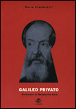 Galileo Privato