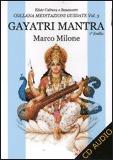 Gayatri Mantra - 1° Livello