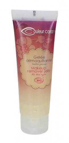 Gelée Démaquillante - Struccante Detergente