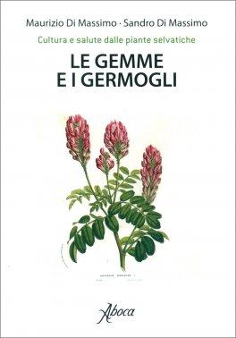 Gemme e Germogli