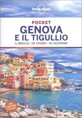Genova e il Tigullio - Pocket